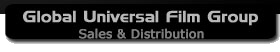 Global Universal Film Group